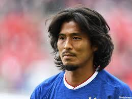 40歳の鉄人・中澤佑二が現役引退へ「このクラブでユニフォームを脱ぎ ...