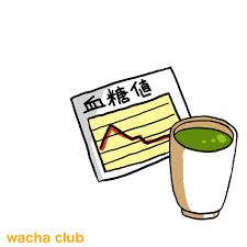 糖尿病予防にも!効果的な緑茶の成分 和茶倶楽部公式ブログ 和茶倶楽部