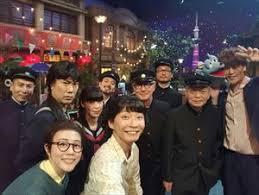 藤井隆と星野源『おげんさんといっしょ』細野晴臣との共演を語る