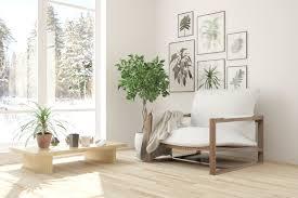 綺麗な部屋で暮らしたい!綺麗に保つコツと、お部屋の選び方 | 教えて ...