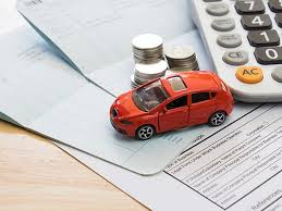 車を売却したら自動車保険はどうなるの? | ユーカーパック