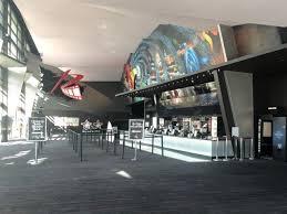 英語学習にも最適な映画館!日本とオーストラリアの映画館は何が違う ...