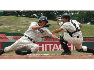 asahi.com:代表校フォトギャラリー ―東北 - 第87回全国高校野球選手権 ...