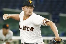 プロ野球にも非常時こその挑み方。巨人菅野智之は全てを受け入れる ...