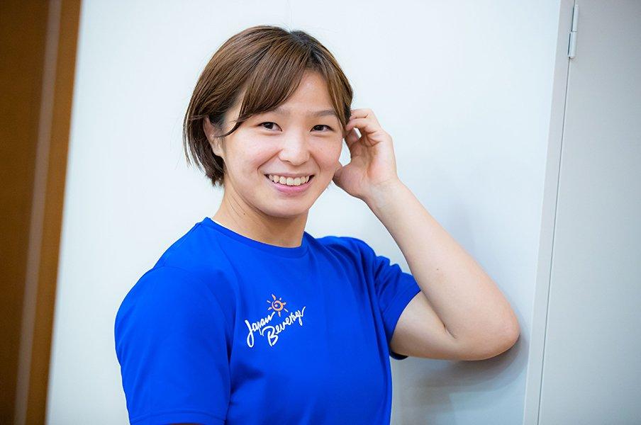 東京五輪では姉妹で金メダルを!頑固な妹・川井友香子の青春 ...