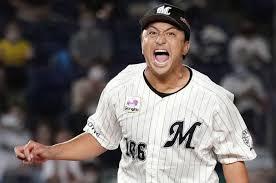 """借り物""""背番号106の衝撃デビュー なぜ巨人ファンは""""不完全な""""澤村拓一 ..."""