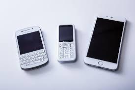 1兆7013億円もの「埋蔵携帯」が家庭に眠る~浸透しない携帯電話の再 ...
