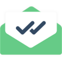 Mailtrack for Gmail & Inbox: Email tracking を入手 - Microsoft ...