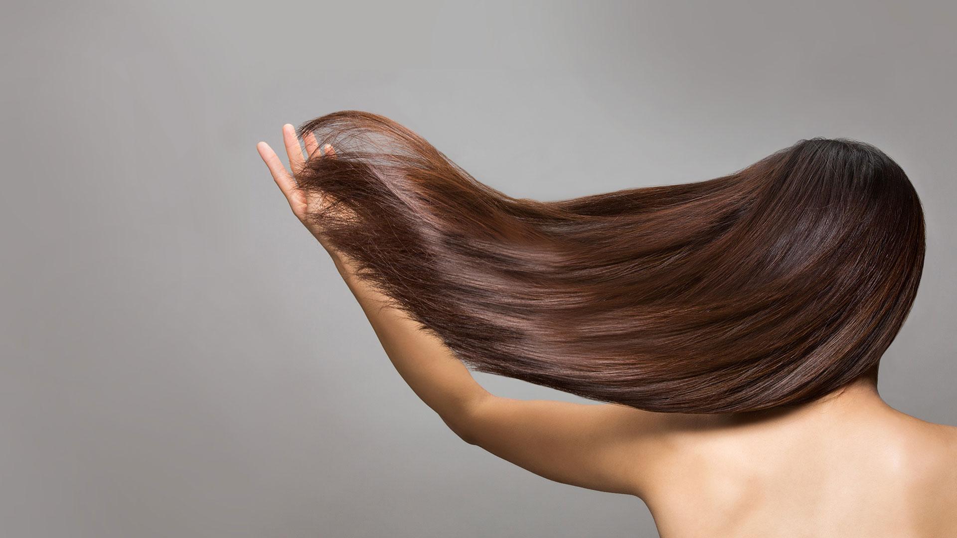 お風呂上がりにするだけで髪がキレイになる方法|ブログ|銀座美容室 ...