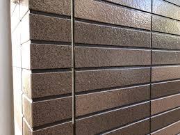 仙台市 青葉区 UVプロテクトクリヤ塗装 - 仙台で外壁・屋根塗装なら ...