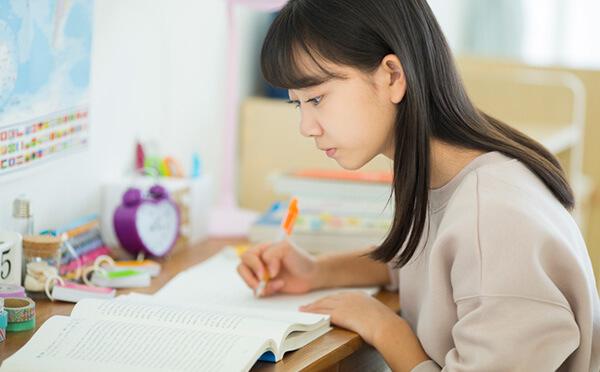 勉強のやる気を出す方法17選!やる気が出ないとき取り入れたい環境や ...