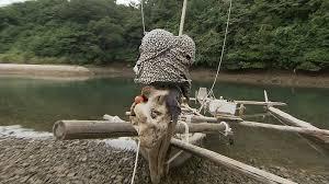 DASH島 ~帆船物語 1時間SP!~|ザ!鉄腕!DASH!!|日本テレビ