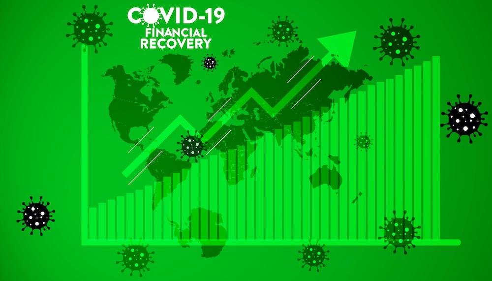国際】グローバル企業155社、グリーンリカバリーを自主的に共同宣言 ...