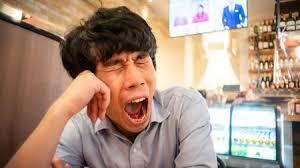 6時間睡眠の人ほど「体調不良に陥る」納得理由、ミスが多いのはただの ...