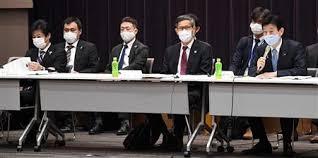 Go To」政府内にも温度差 経済重視VS感染対策(産経新聞 ...