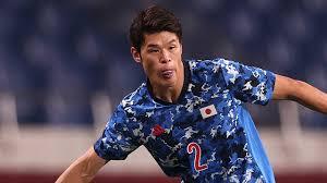 決勝T進出濃厚のU-24日本代表に大打撃…ゴールの酒井宏樹が準々決勝で ...