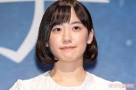 芦田愛菜、芸能活動か医学の道か「女優で女医」の夢のためにセーブする ...