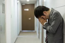 会社で30代社員が泣き出す」…上司が我慢する時代の働き方(幻冬舎 ...