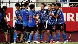 U-24日本代表は、3連勝で突破を決められるか。ロンドン五輪以来の決勝T ...