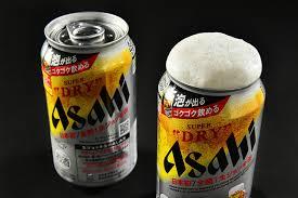 """人気のアサヒ「生ジョッキ缶」が販売スタート 日本人は""""泡""""に憧れを ..."""