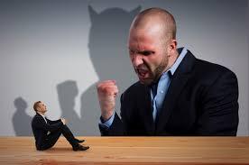 営業クレームは会社の誇りである|クレーム対応や苦情に対する考え方 ...