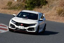 FF車・FR車って何?それぞれの駆動方式のメリットとデメリット、走りの ...