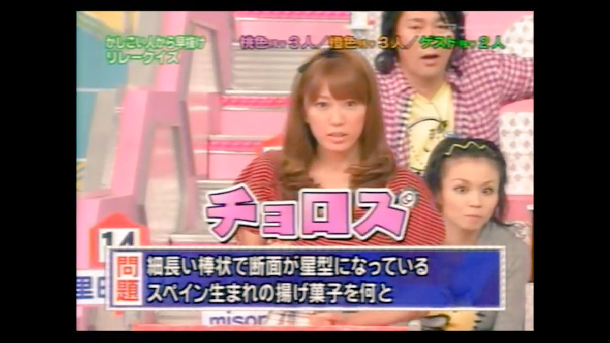 里田まいは料理できない!ブログに他人の料理をアップしまくっている?