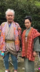 テレ東ドラマ歴史迷宮からの脱出💨10/2から毎週深夜0:52放送 ...