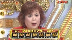 マヂカルラブリー野田と上沼恵美子の炎上事件とは?3年前は仕事激減 ...