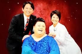 """さいとう on Twitter: """"「怒り新党」が放映されていた時の「家族写真 ..."""