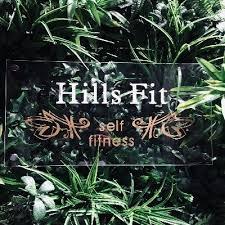 টুইটারে 桑名市の完全プライベートジム『Hillsfit ...
