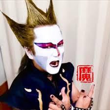 デーモン小山 却下 (@demon_koyama666) | Twitter