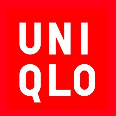 ユニクロ (@UNIQLO_JP) | Twitter