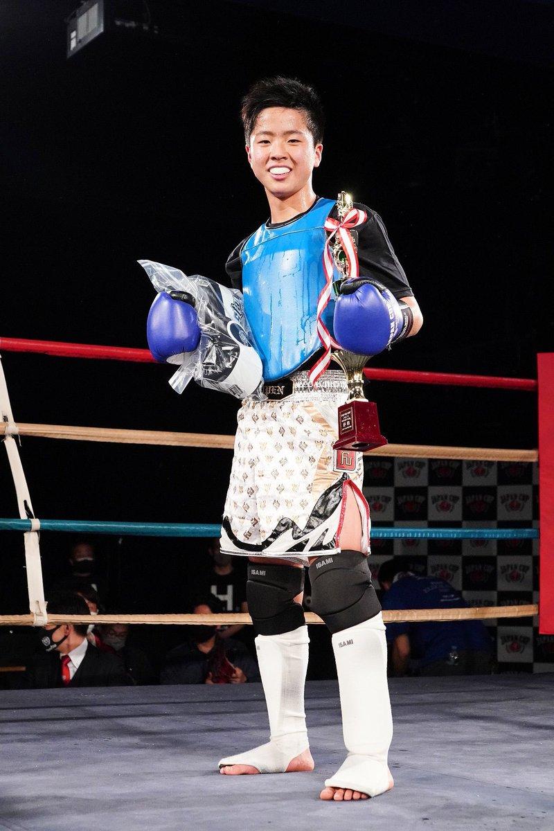 Stand up Kick Boxing (@standupkick) | Twitter