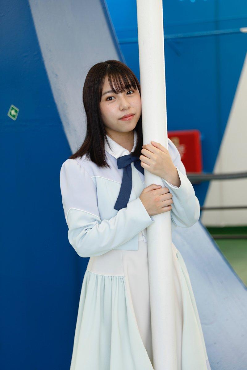 """STU48 on Twitter: """"🎪本日12/18は 2期研究生 #南有梨菜 18歳の誕生日 ..."""