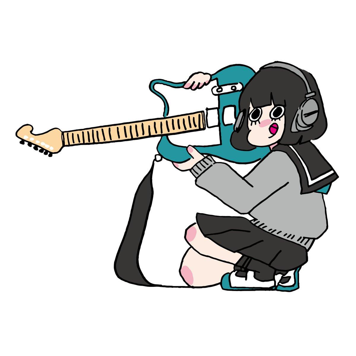 Meiyo(なにやってもうまくいかない)のイラスト絵師は誰?性別は女性?