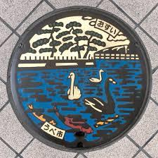 """獅虎連@廣域鐵蓋搜査旅團 على تويتر: """"5/8は #松の日 だったので #松 ..."""