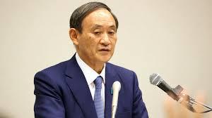 菅義偉官房長官「国の基本は『自助、共助、公助』」 もっともらしい ...