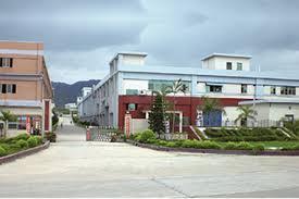 中国工場 |株式会社小林スプリング製作所