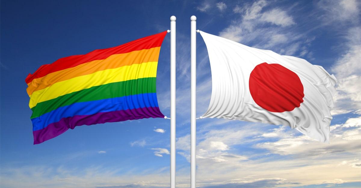 LGBTに関する課題とは?ジェンダー平等に向けた知識や活動を知ろう