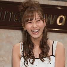 藤本美貴、庄司智春との家計管理は「ジャイアンスタイル」 (2/2 ...