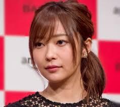 指原莉乃、HKT48卒業後の横浜デートを告白 キスのチャンスに「絶対 ...