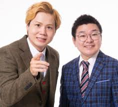アントワネット ワタナベエンターテインメント