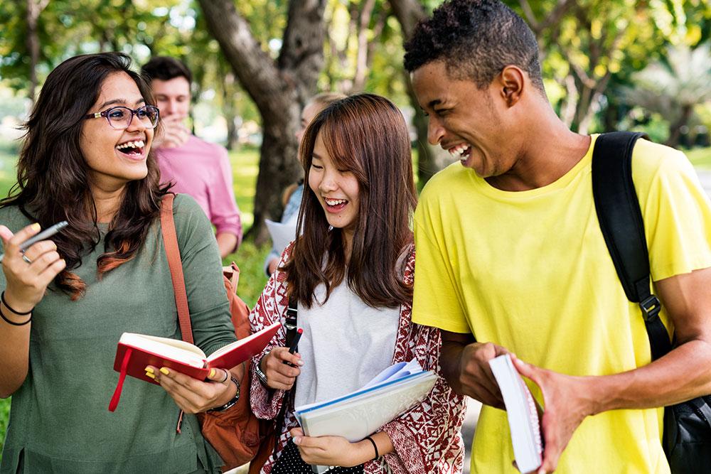 語学留学(英語、伊語、仏語、西語、独語)【成功する留学】