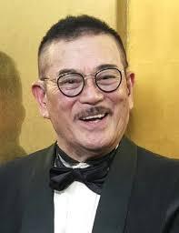 千葉真一さん死去 アクション俳優、82歳―新型コロナに感染:時事 ...の画像