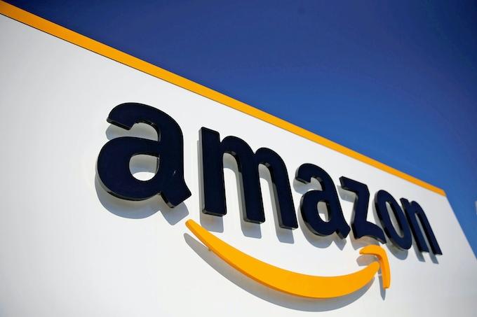 アマゾン、外部事業者のデータをPB開発に不正利用か 米紙報道: 日本 ...