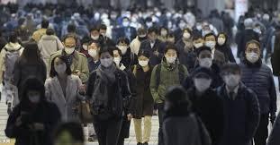 新型コロナ:東京都で822人感染 全国でも最多更新: 日本経済新聞
