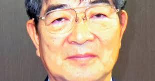 外国人技能実習の制度改正 不適正な監理団体を排除: 日本経済新聞