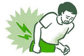 ぎっくり腰で安静はNG 腰痛に「ハリ胸&プリけつ」|NIKKEI STYLE