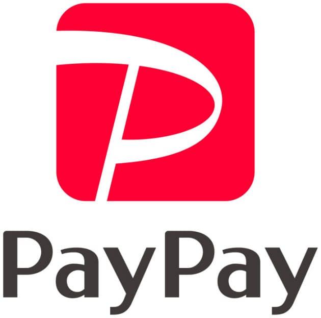 PayPayが火を付けたキャッシュレス決済戦争が向かう未来(上)|日経 ...
